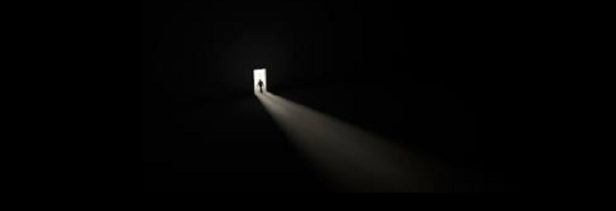 beware-of-darkness