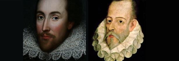 cervantes-and-shakespeare