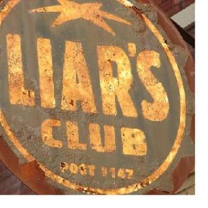 liars-club