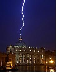 rayo-basilica