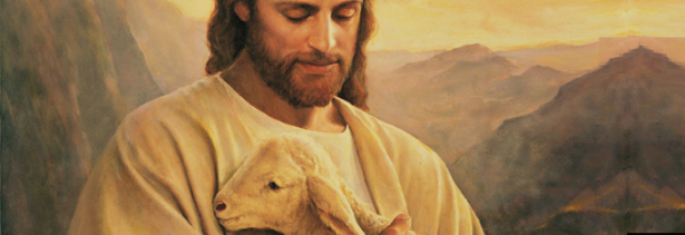 unidad-cristiana