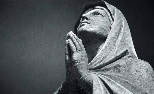 marian-devotion
