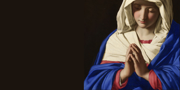 immaculata-700x350.png