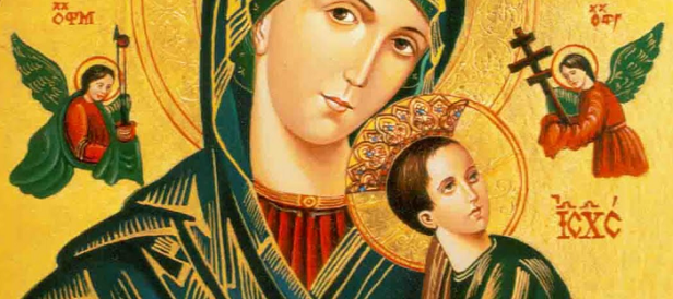 mary-our-powerful-intercessor