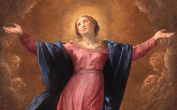 marys-assumption-into-heaven
