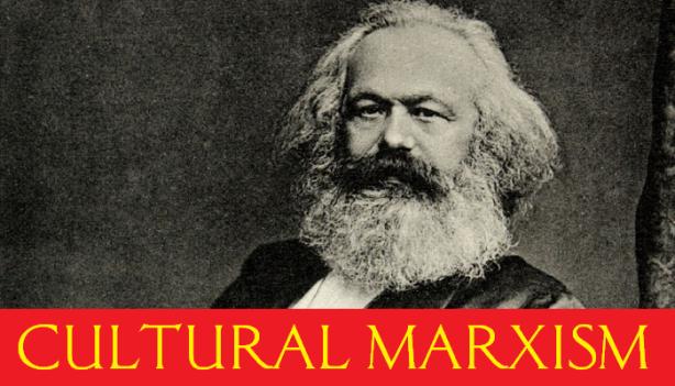 cultural-marxism-1
