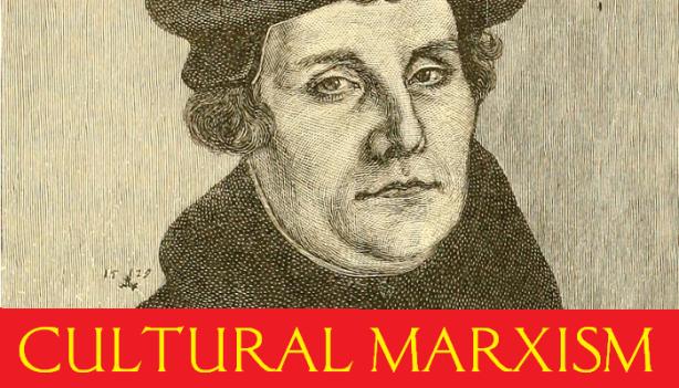 cultural-marxism-2