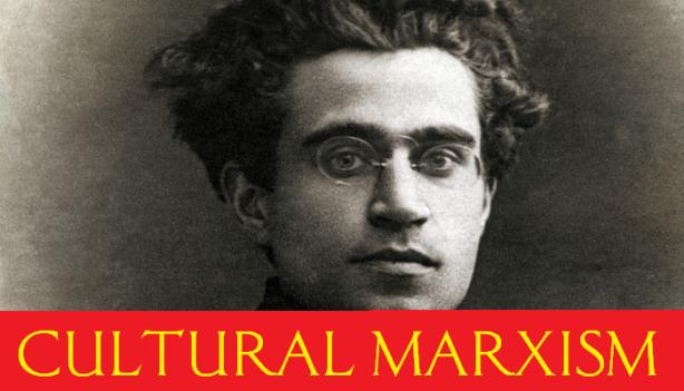 cultural-marxism-3
