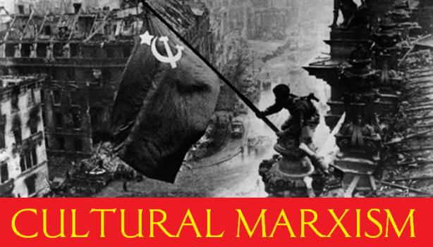 cultural-marxism-4