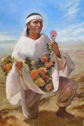 St-Juan-Diego-Martha-Orozco