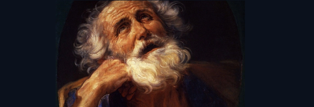 jesus-leads-the-way