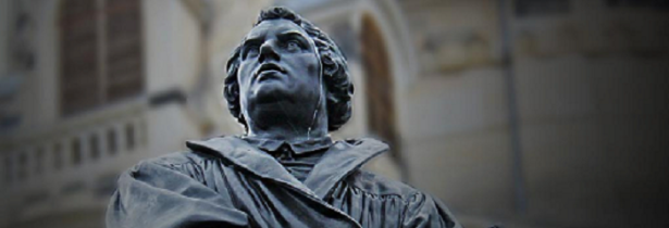 a-bíblia-a-reforma-protestante-e-g-k-chesterton
