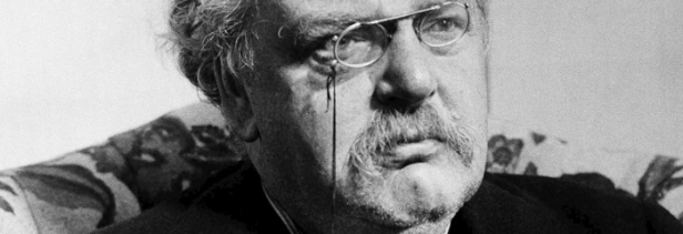 chesterton-una-conversion-totalmente-racional