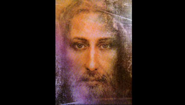 devotion-to-the-holy-face-of-jesus-1