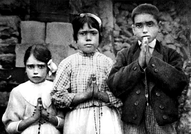 fatima-100-years-later-a-marian-call-for-the-whole-church-1