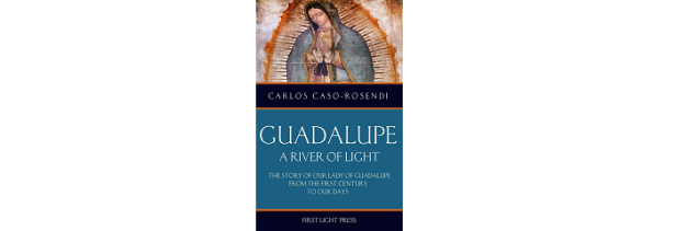 guadalupe-a-river-of-light