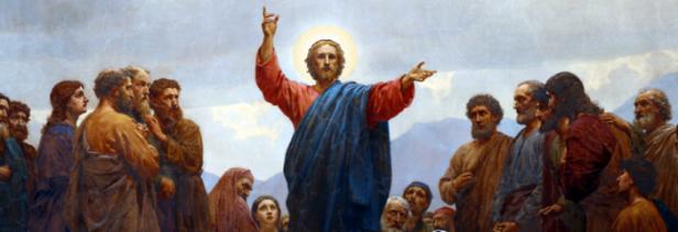 jesus-gospel
