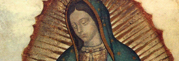 day-of-our-lady-of-guadalupe