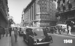 buenos-aires-1940