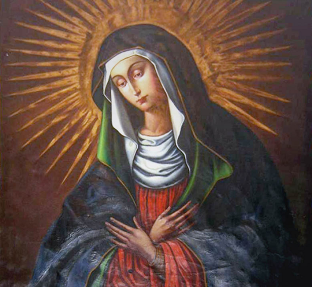 our-lady-of-dawn