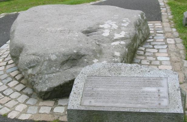 saint-patrick-grave