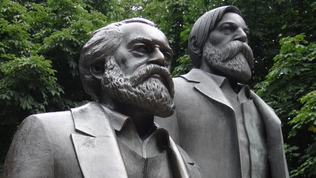 marx-and-engels.png
