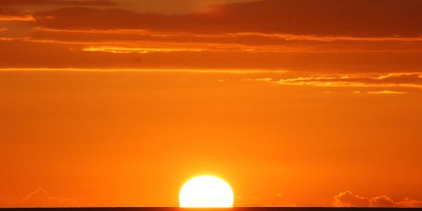rising-sun.png