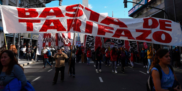argentina-crisis.png