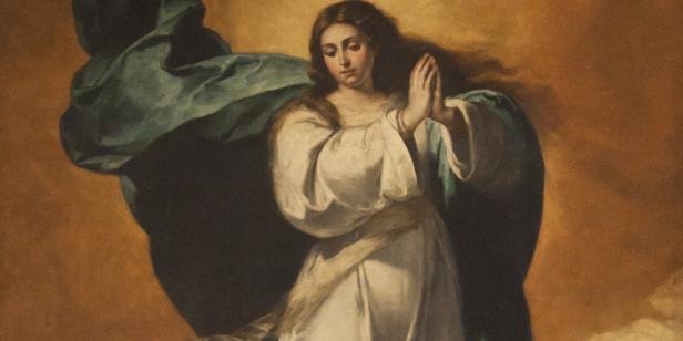 de-maria-immaculata.png