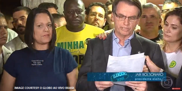 god-bolsonaro-and-brazil-.png