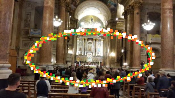 san-jose-basilica-colores.png