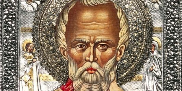 saint-nicholas-of-myra.png