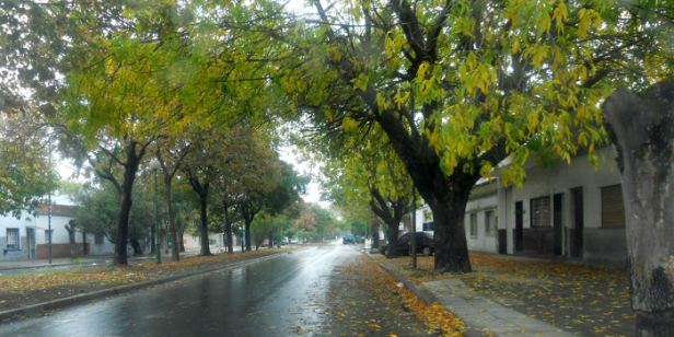 buenos-aires-in-the-fall.png