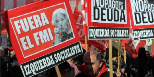 buenos-aires-protest-red.png
