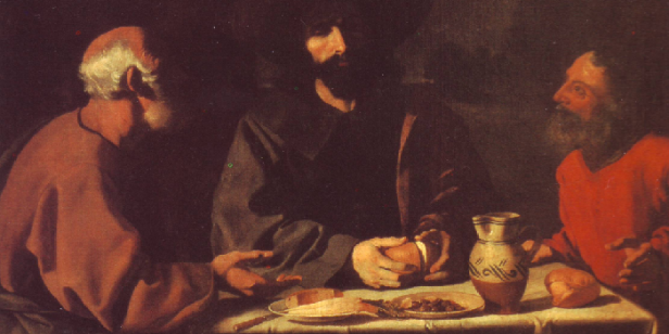 supper-at-emmaus-zurbaran