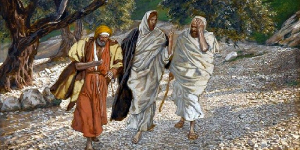the-way-to-emmaus.png
