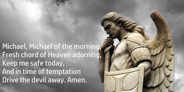 saint-michael-morning.png