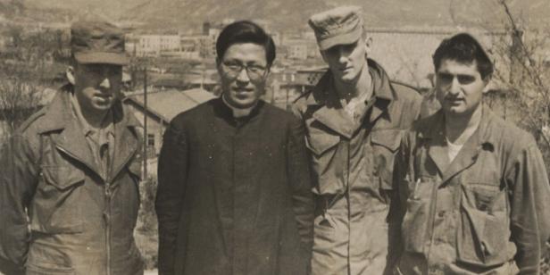 war-korea-priest.png