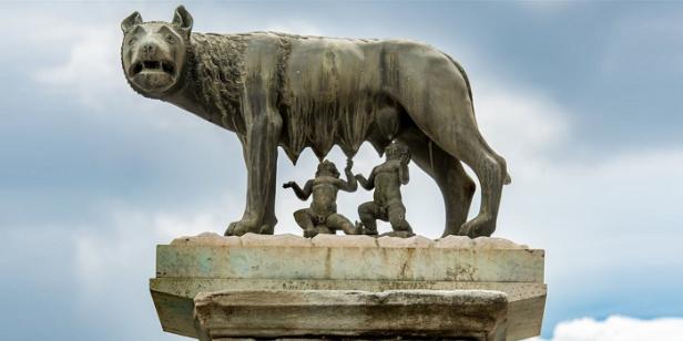 romulus-remus.png