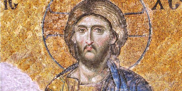 revelation-2-jesus.png