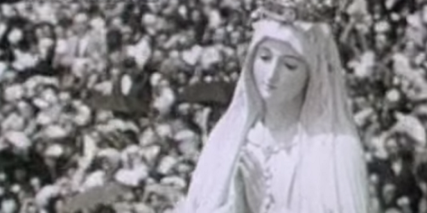 our-lady-of-fatima-13.png