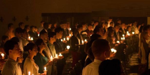candle-vigil.png