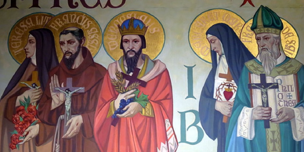 five-saints-700x350.png