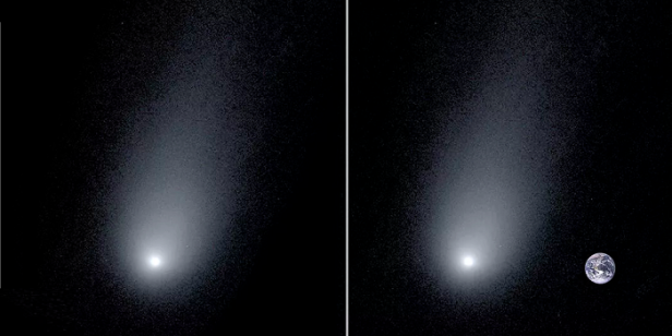 comet-1