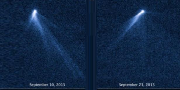 comet-2