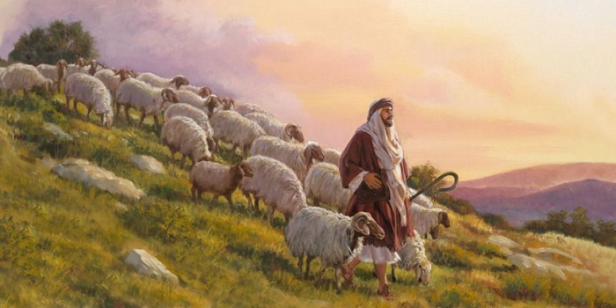 jesus-good-shepherd-flock.png