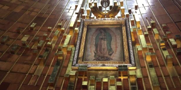 guadalupe-santuario-imagen