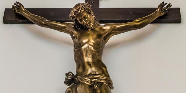 crucifix-700x350