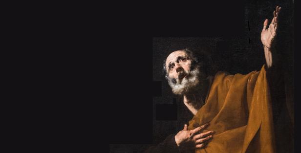 peter-prayer-1260x630